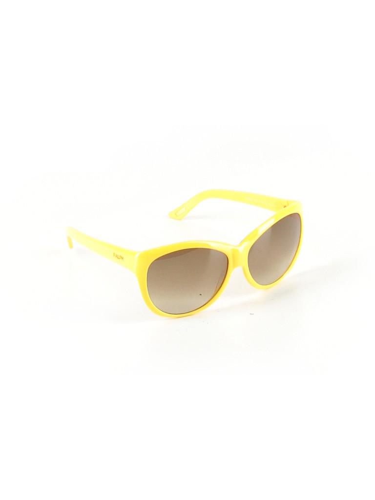 Ralph by Ralph Lauren Women Sunglasses One Size