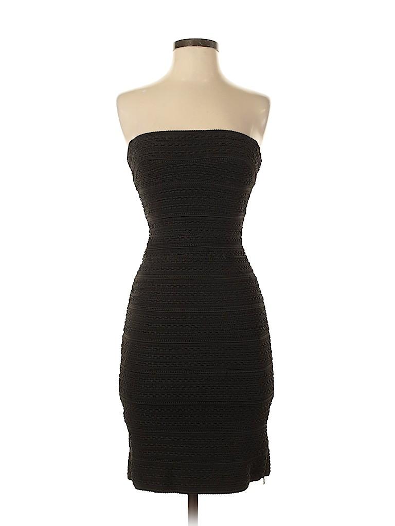 Cache Women Cocktail Dress Size 0