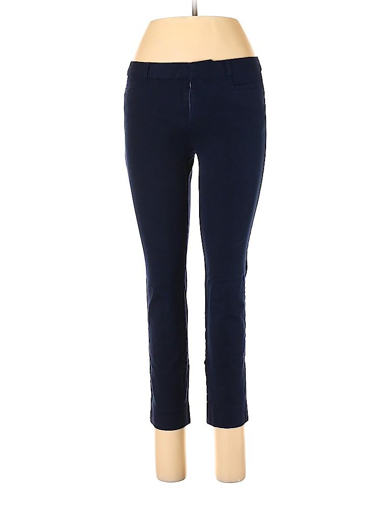 Banana Republic Factory Store Women Dress Pants Size L
