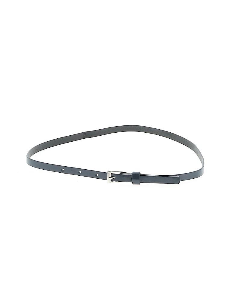 Unbranded Girls Belt One Size (Tots)