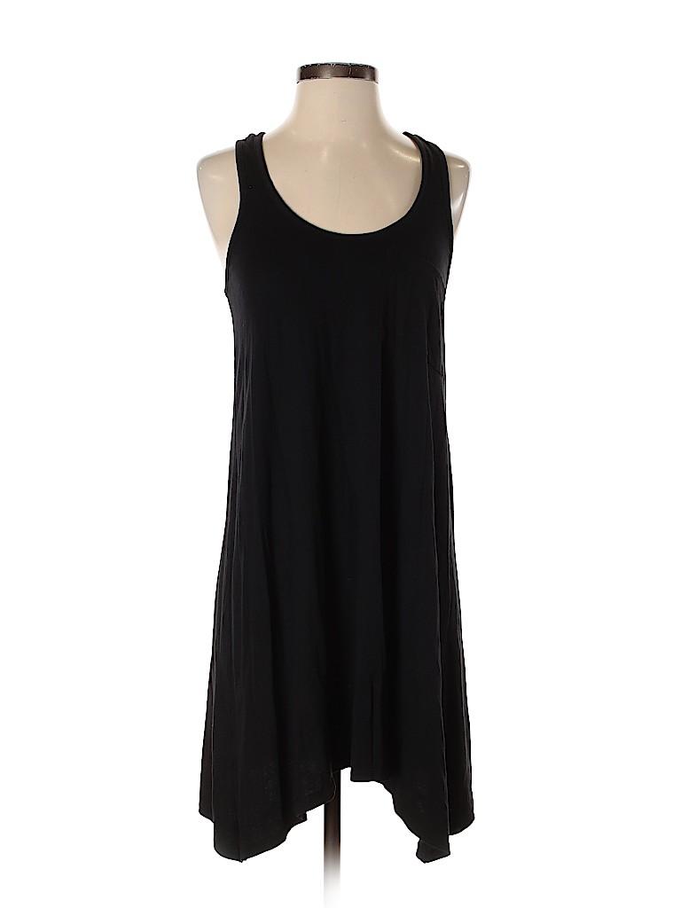 Express Women Casual Dress Size S