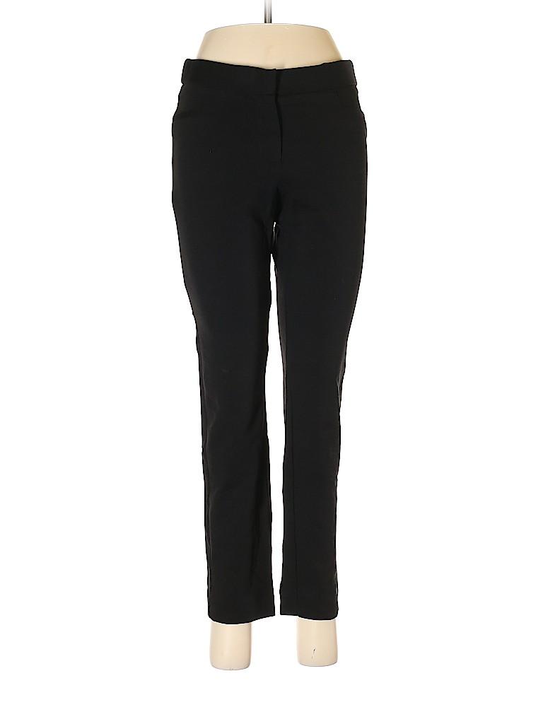 Amanda + Chelsea Women Dress Pants Size 6