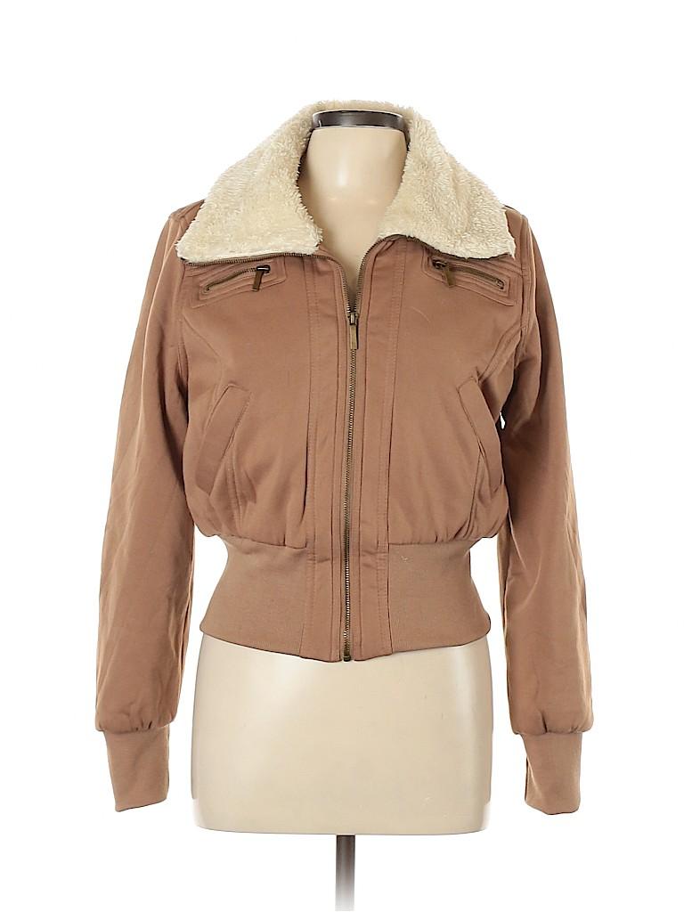 New York Yoki Collection Women Jacket Size L