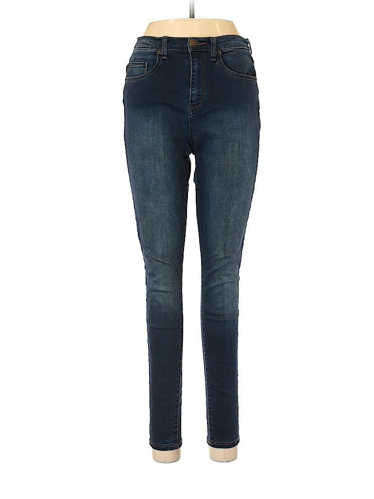 Mudd Women Jeans Size 9