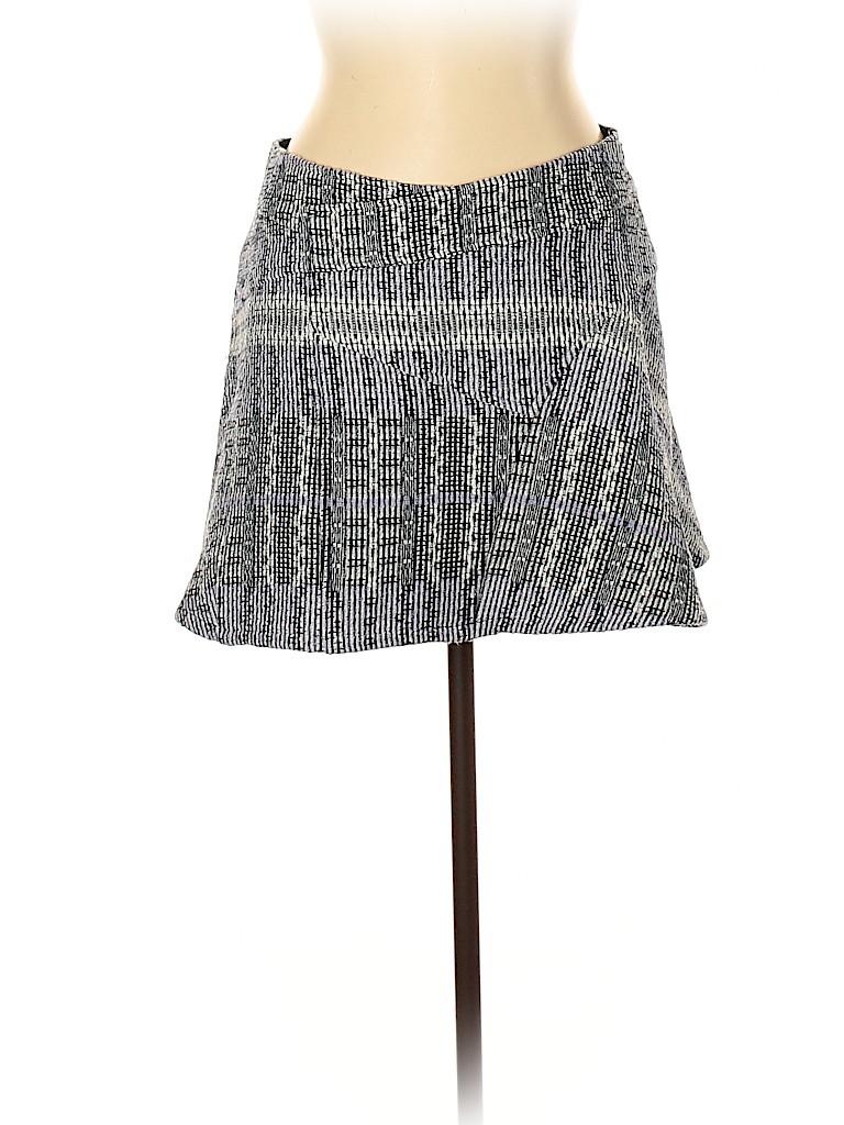 10 Crosby Derek Lam Women Casual Skirt Size 10