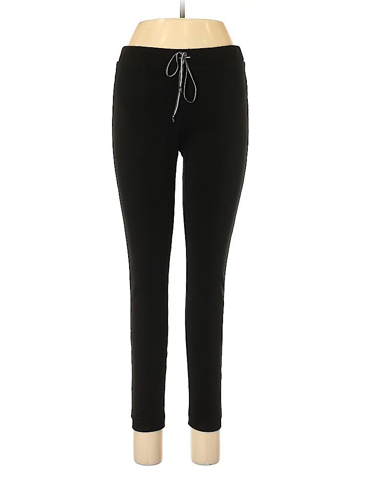 Bebop Women Sweatpants Size L