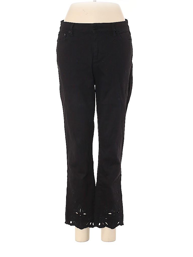 Kendall & Kylie Women Jeans 28 Waist