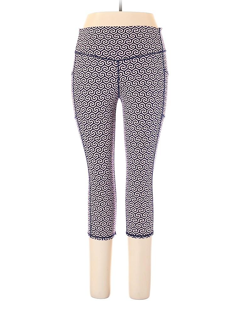 J. McLaughlin Women Active Pants Size XL