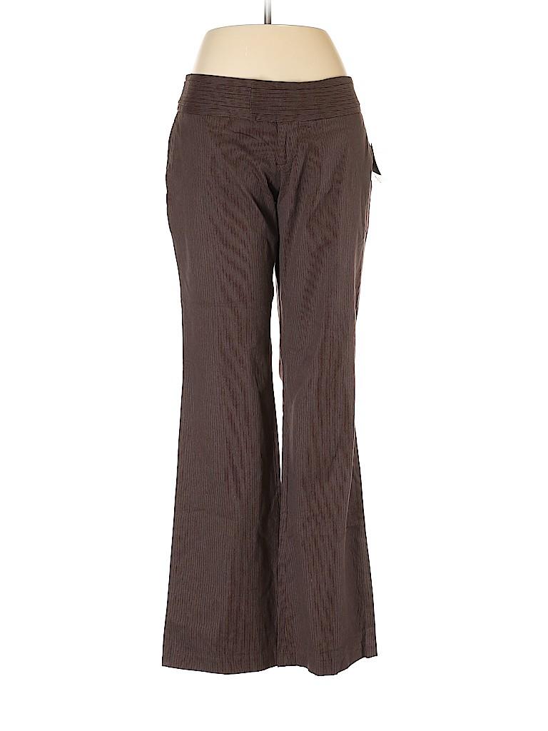 Mossimo Women Dress Pants Size 14