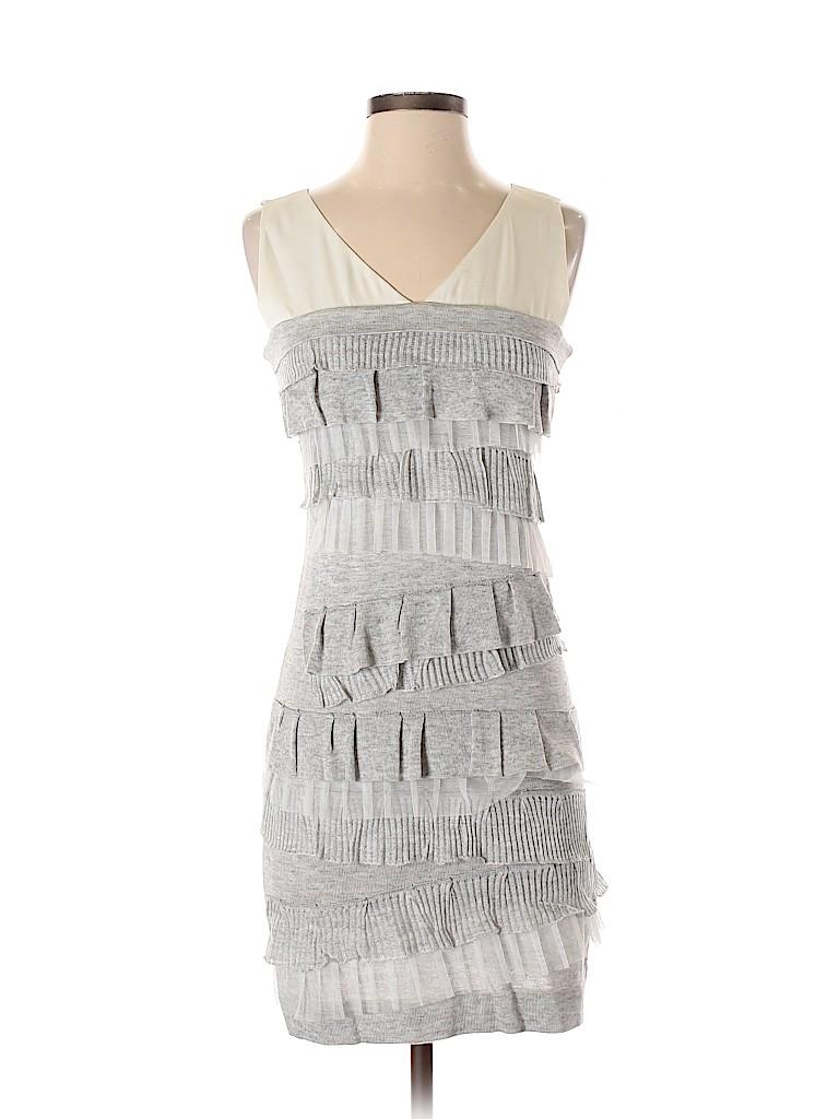 Mcginn Women Casual Dress Size S