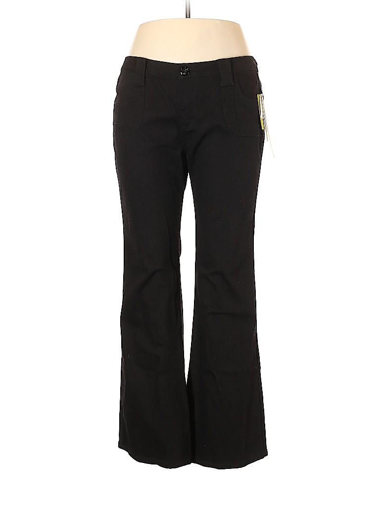 Bebop Women Jeans Size 17
