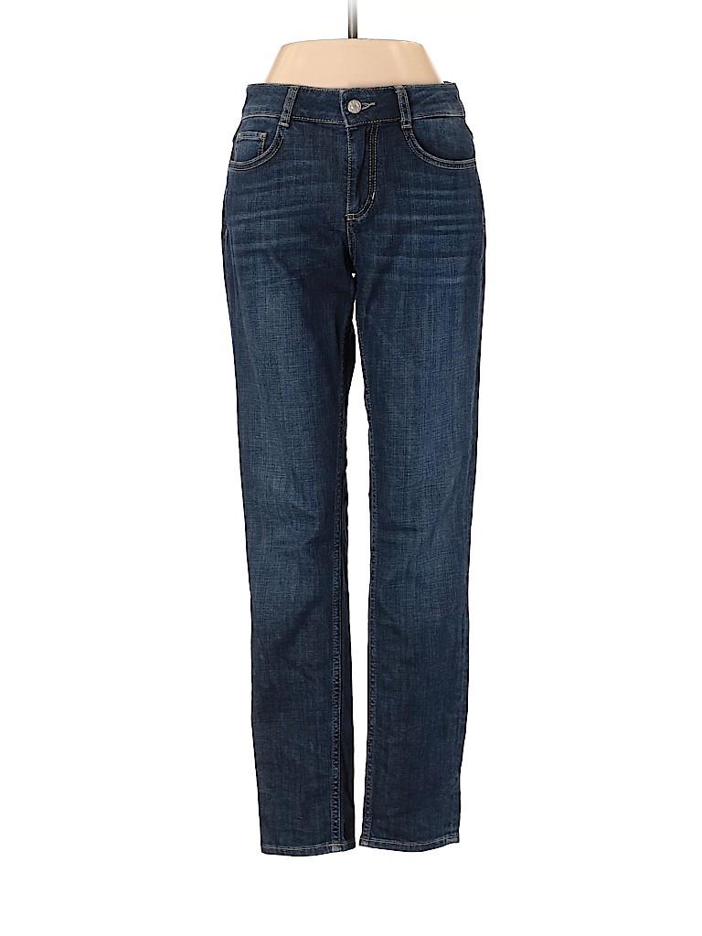 Claudie Pierlot Women Jeans Size 34 (EU)
