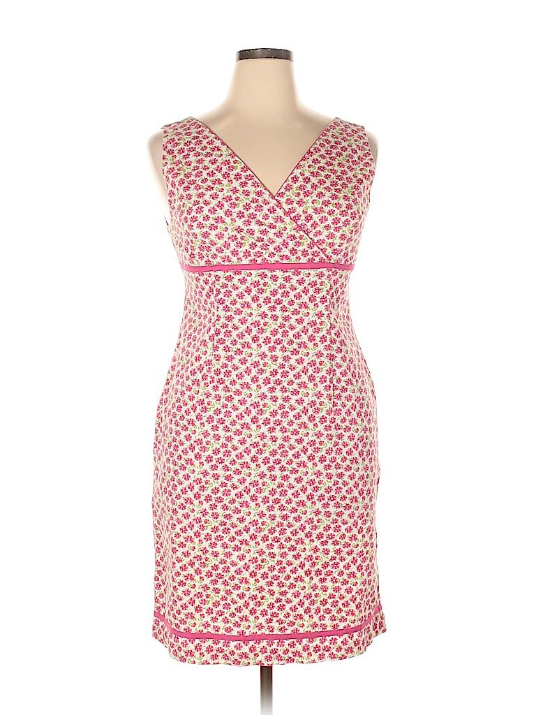 Assorted Brands Women Casual Dress Size 14