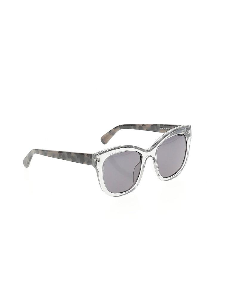 Stella McCartney Women Sunglasses One Size