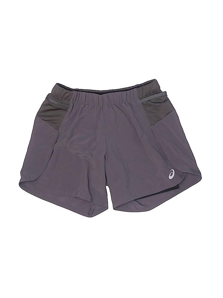 Asics Women Athletic Shorts Size XS