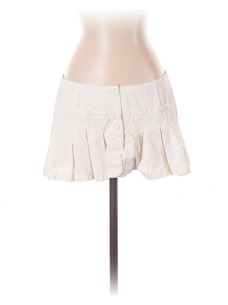 Hollister Women Casual Skirt Size 3
