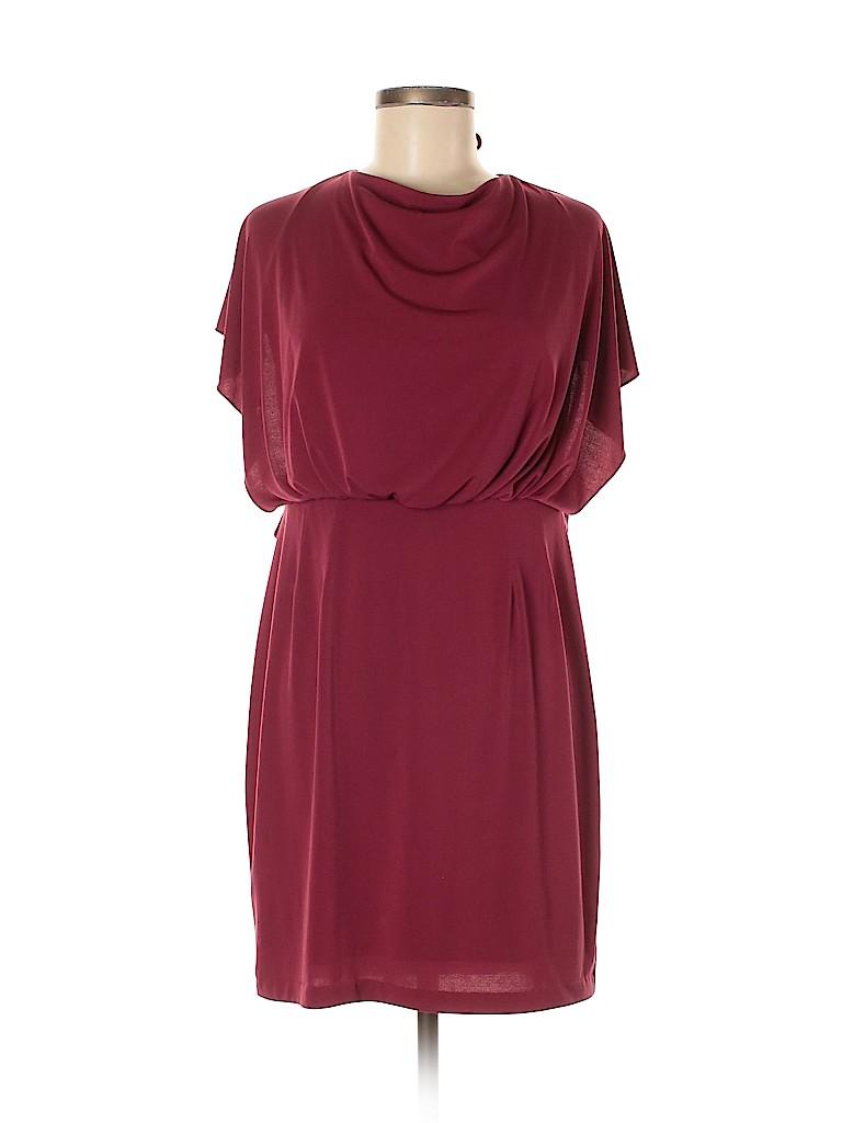 Jessica Simpson Women Cocktail Dress Size 8