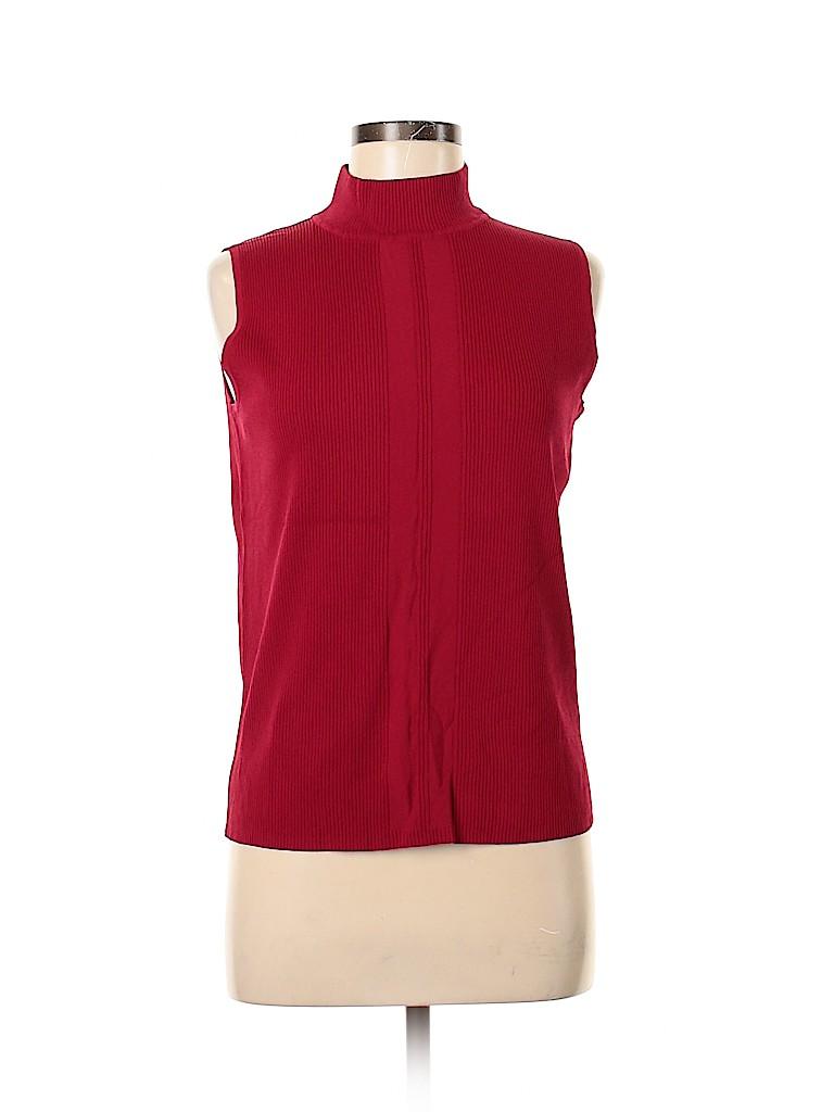 DressBarn Women Sweatshirt Size 14 - 16