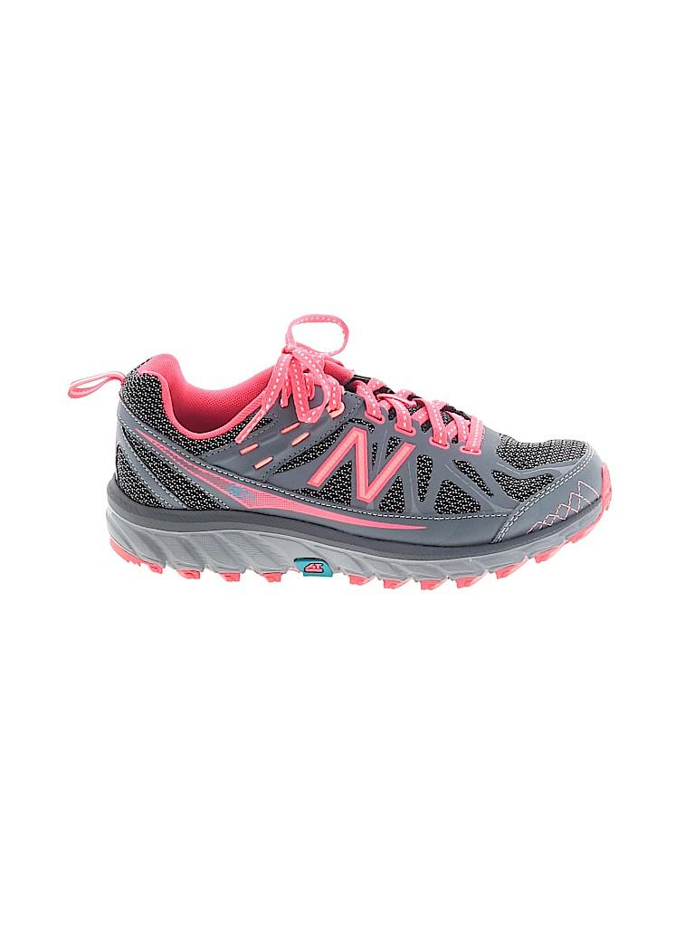 New Balance Women Sneakers Size 6 1/2