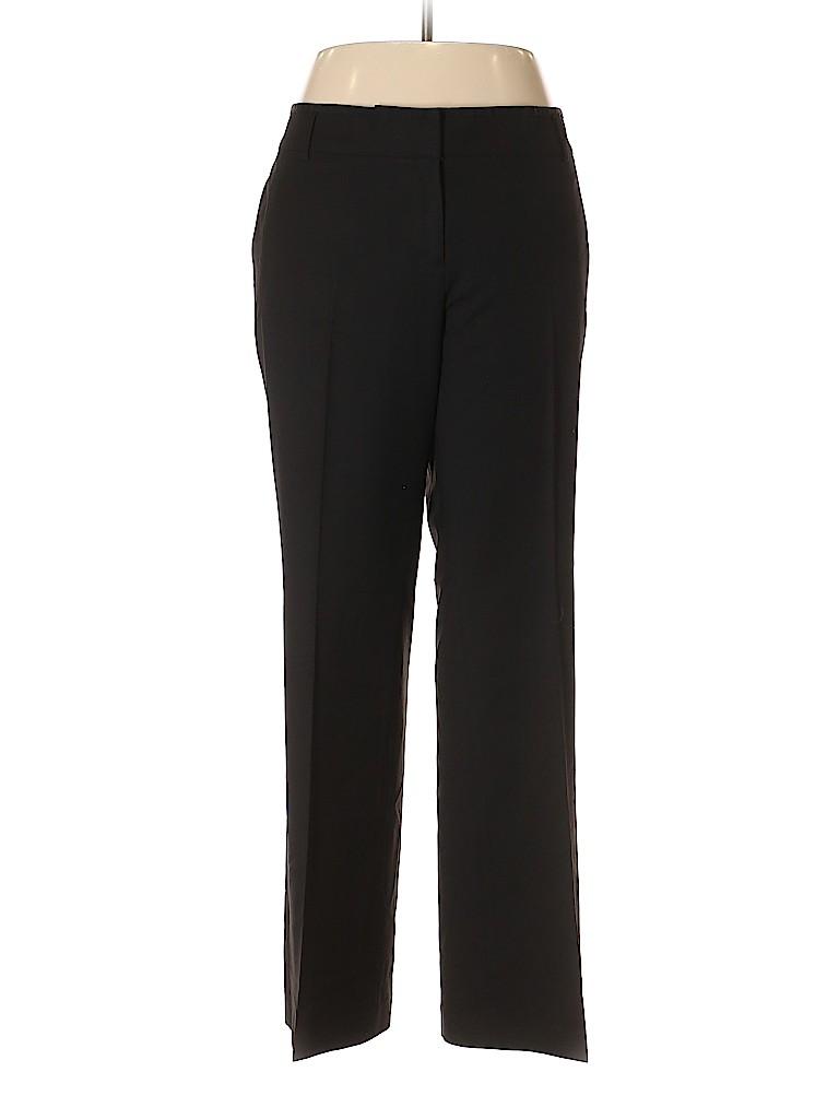 Ann Taylor LOFT Women Dress Pants Size 14