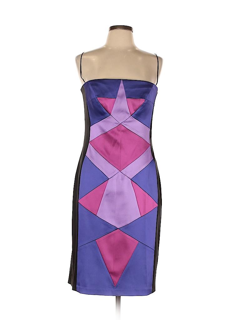 Jax Women Cocktail Dress Size 14