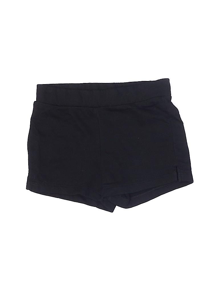 Old Navy Girls Shorts Size 10 - 12