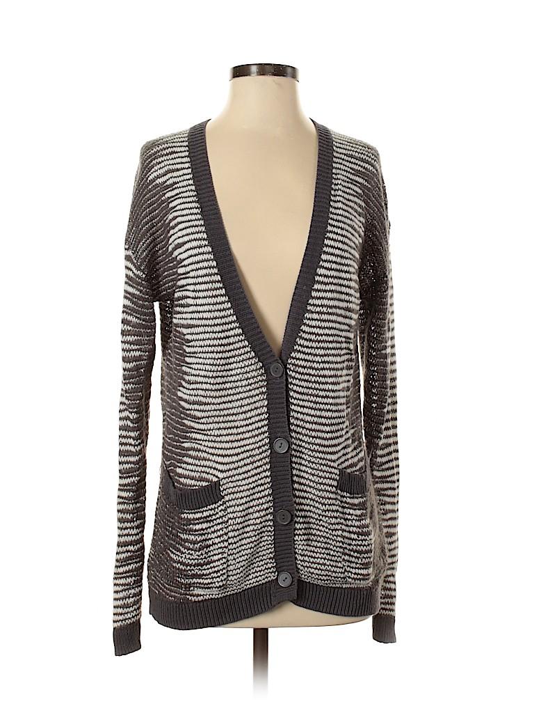 BP. Women Cardigan Size L