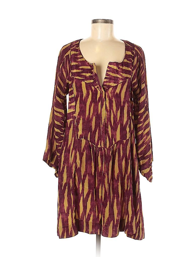 Étoile Isabel Marant Women Casual Dress Size Sm (1)
