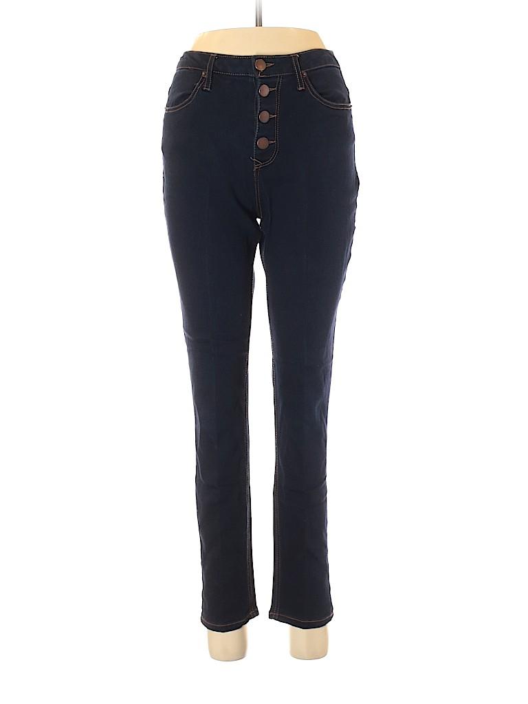 No Boundaries Women Jeans Size 11