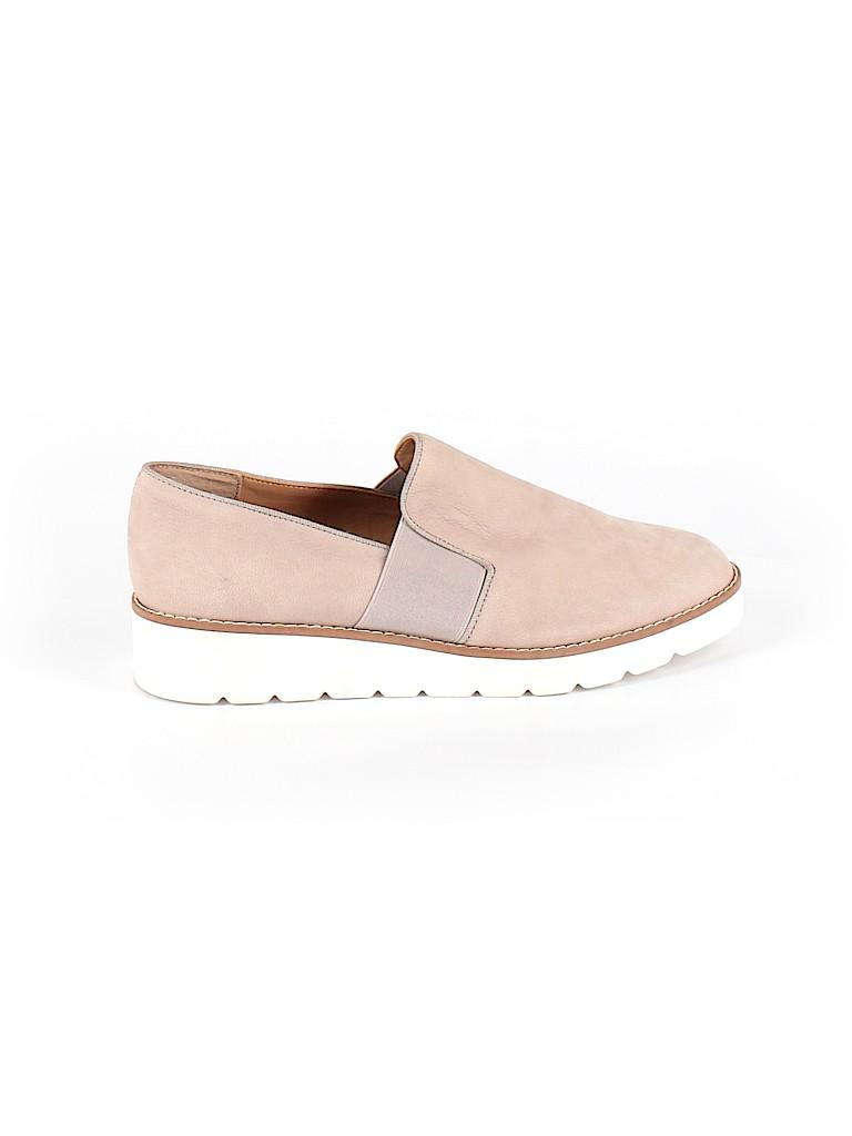 Franco Sarto Women Flats Size 10
