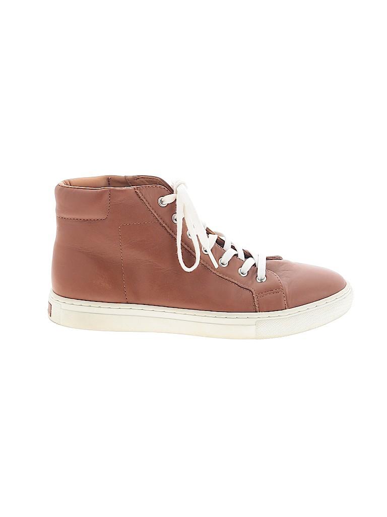 Polo by Ralph Lauren Women Sneakers Size 8 1/2