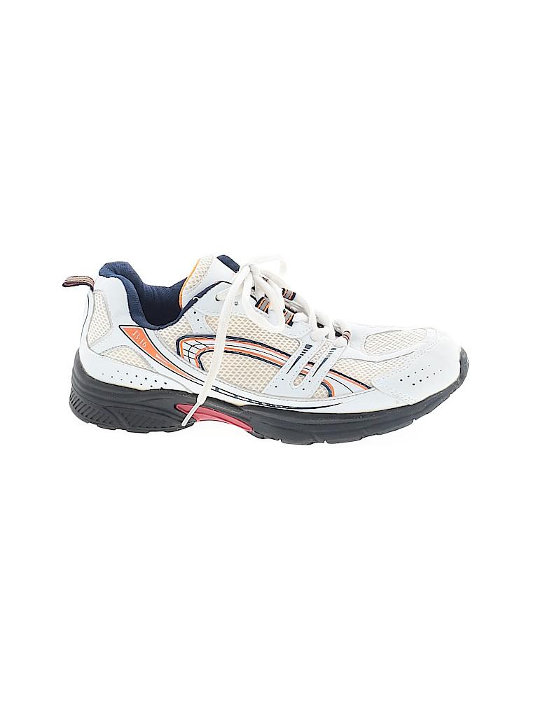 Assorted Brands Women Sneakers Size 8