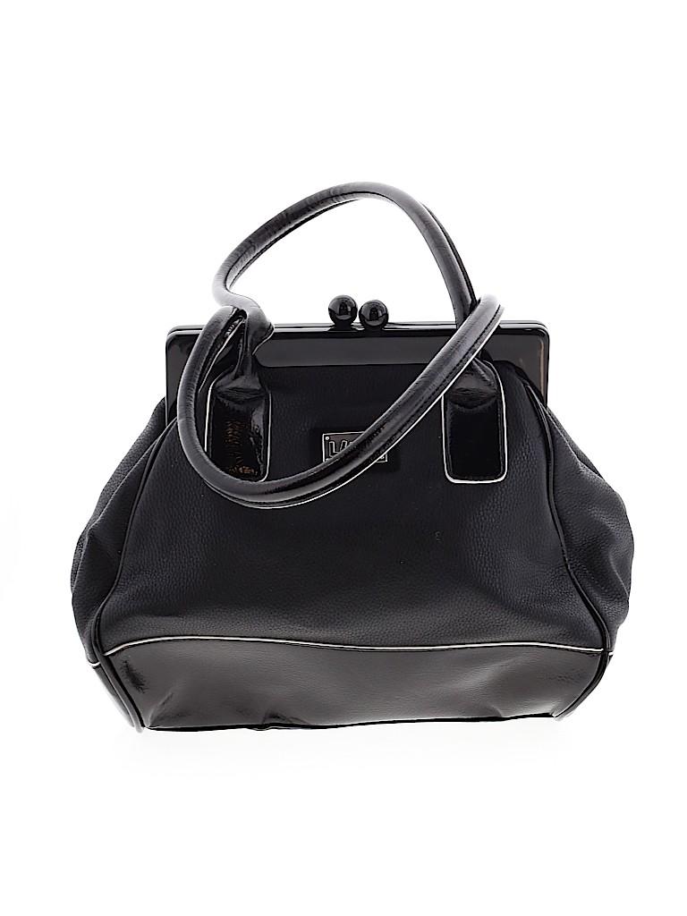 Lulu Women Shoulder Bag One Size