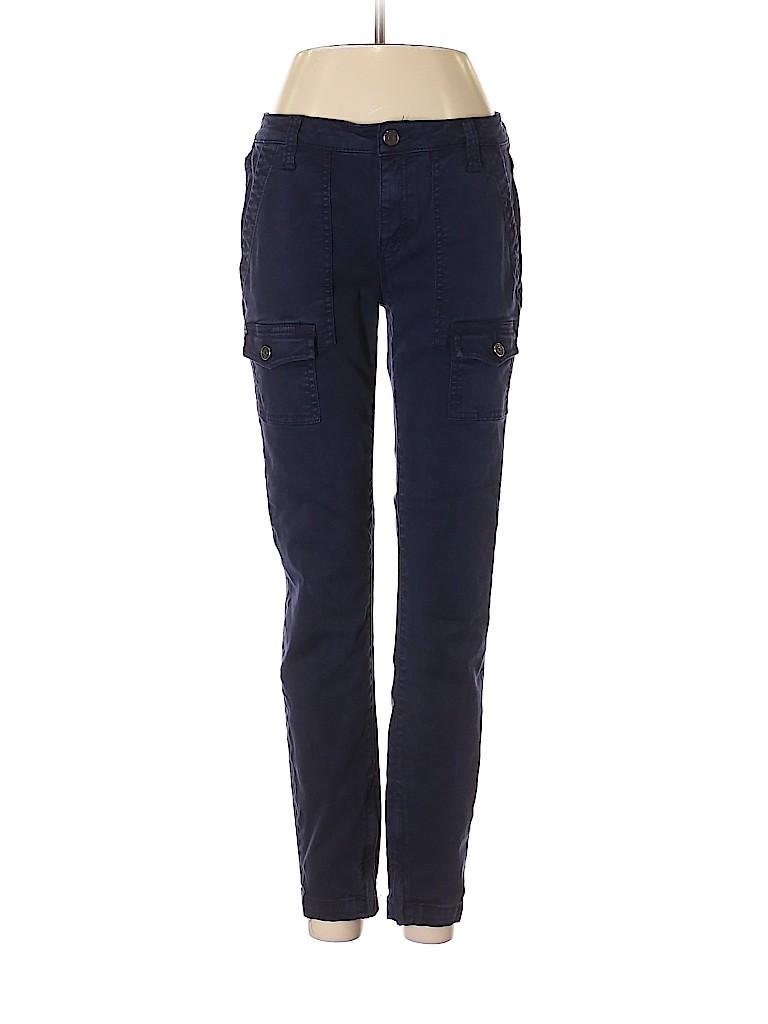 Joie Women Cargo Pants 29 Waist
