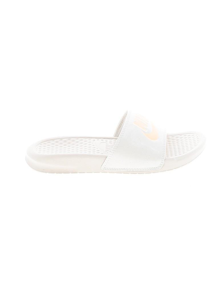Nike Women Sandals Size 5