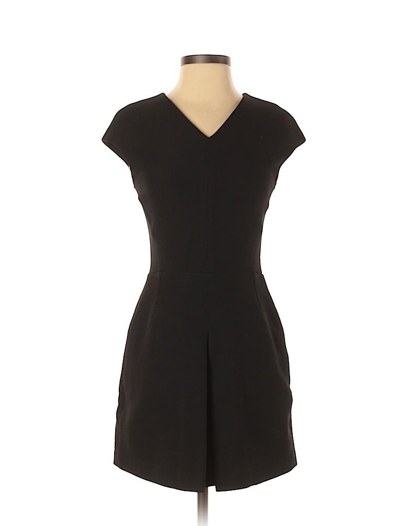 Vince. Women Casual Dress Size 0