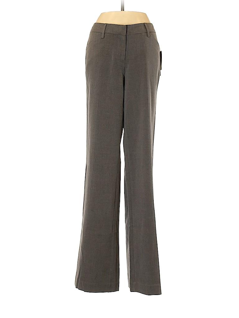 Star City Women Dress Pants Size 3
