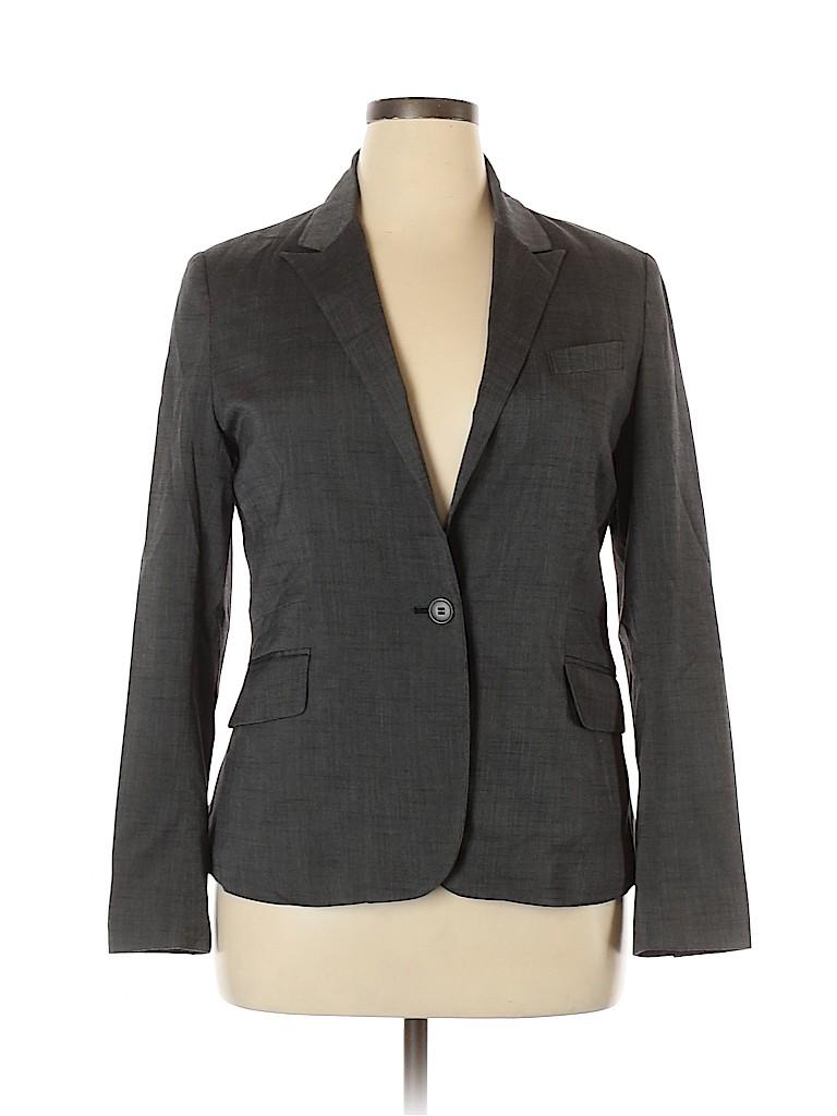 New York & Company Women Blazer Size 14