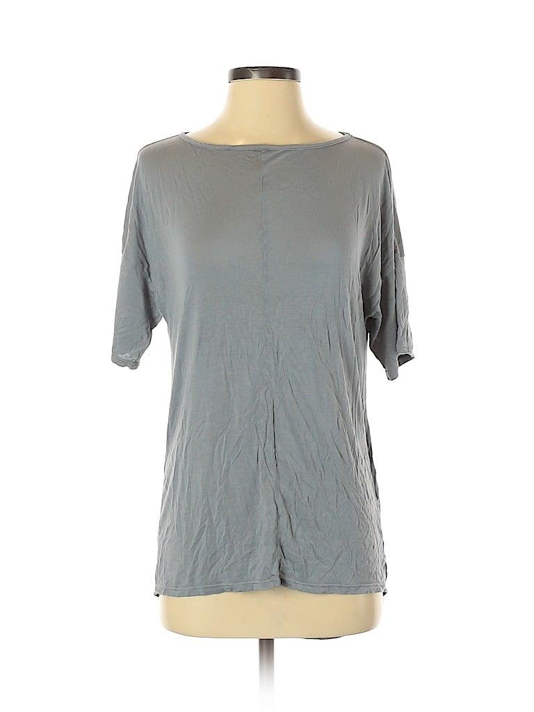 Michael Stars Women Short Sleeve Top Size XS