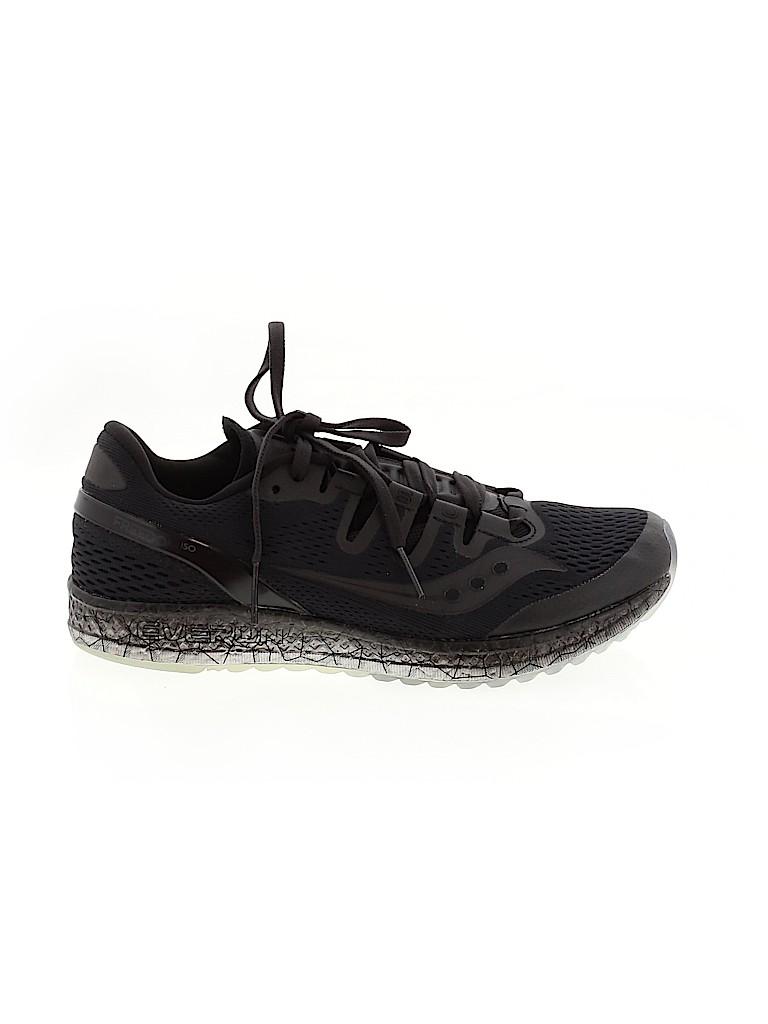 Saucony Women Sneakers Size 7 1/2