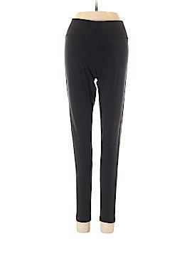 27b58647fd380 Victorias Secret Women's Clothing On Sale Up To 90% Off Retail | thredUP