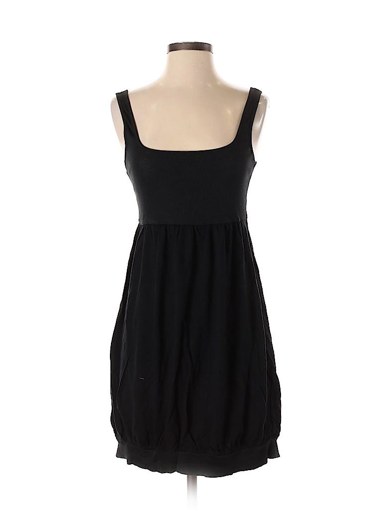 Theory Women Casual Dress Size S