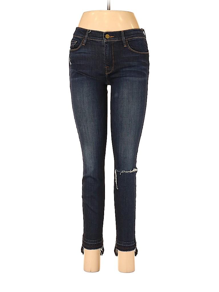 FRAME Denim Women Jeans 29 Waist
