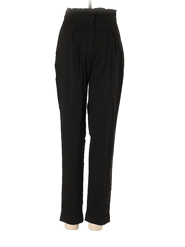 Joe B by Joe Benbasset Women Dress Pants Size 1