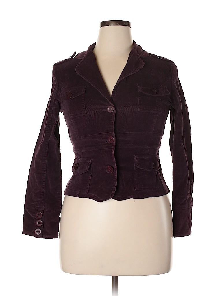TAXI Women Jacket Size L