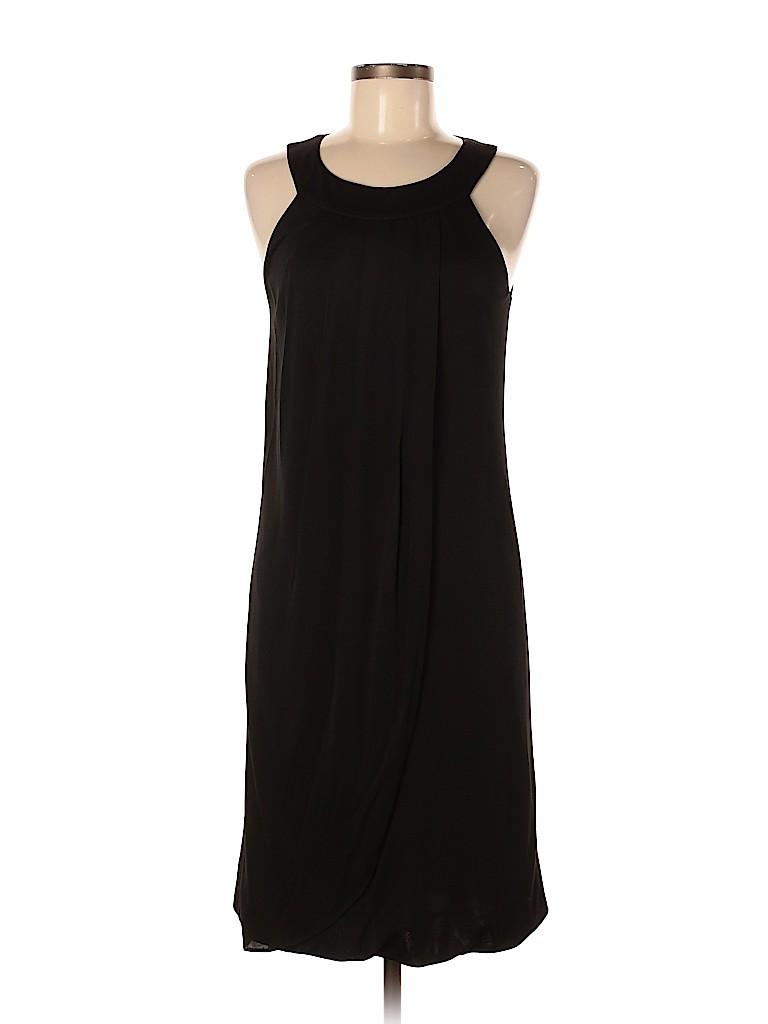 Fendi Women Casual Dress Size 42 (IT)