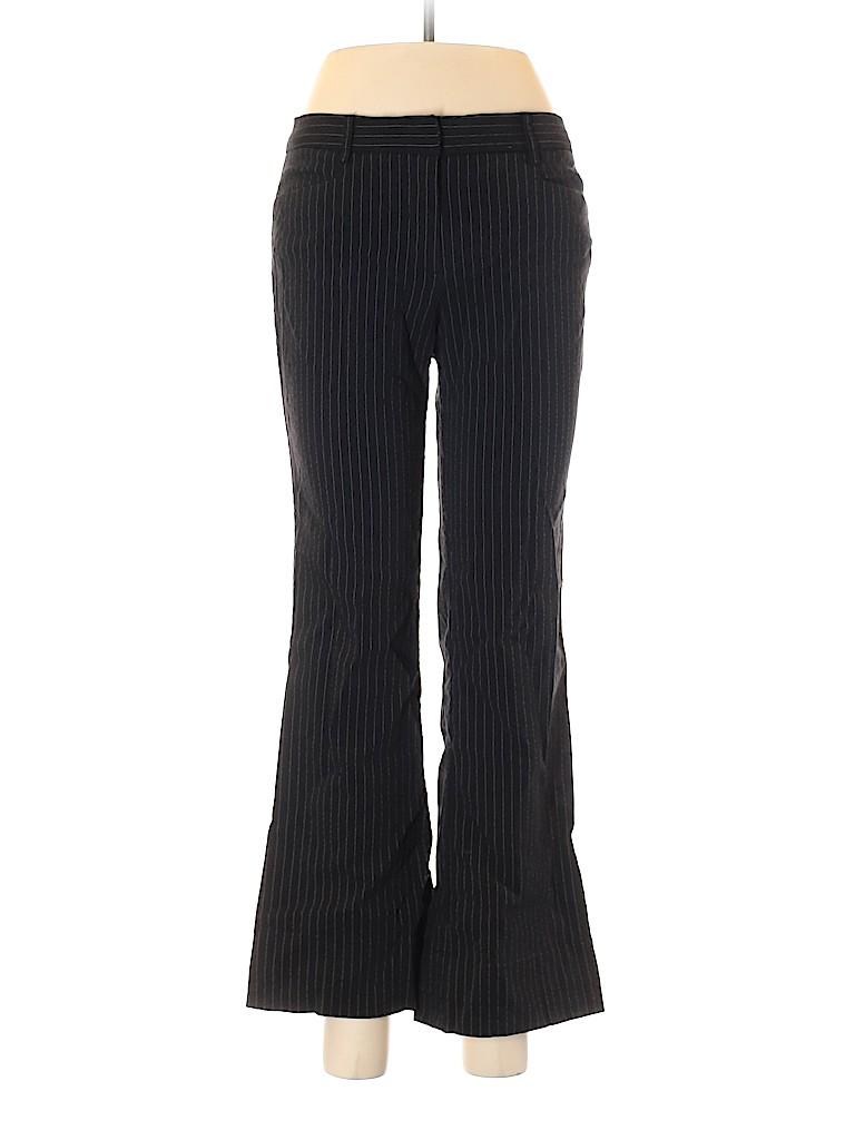 Scarlett Women Dress Pants Size 7