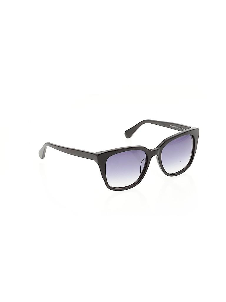 Diane von Furstenberg Women Sunglasses One Size