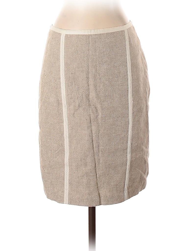 Proenza Schouler for Target Women Casual Skirt Size 5