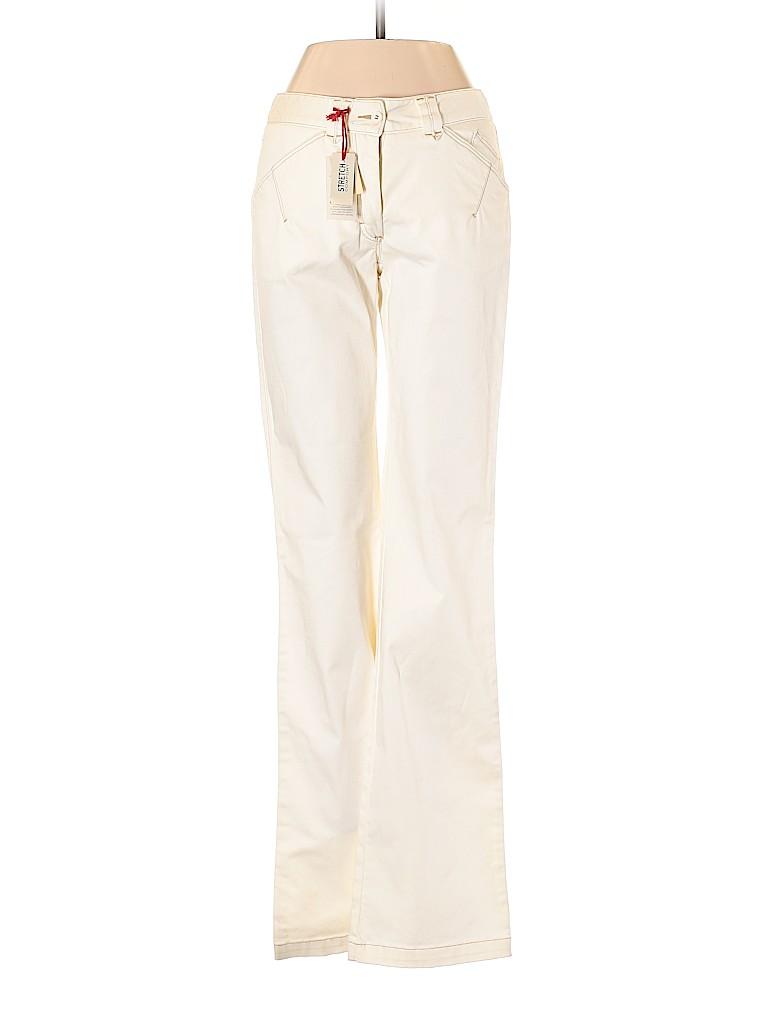 Assorted Brands Women Khakis Size 1